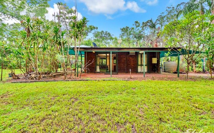 30 Rachel Road, Herbert, NT, 0836 - Image 1