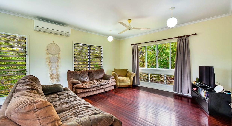 308 Northstar Road, Acacia Hills, NT, 0822 - Image 16