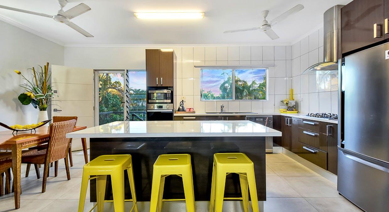 32 Moulden Terrace, Moulden, NT, 0830 - Image 6