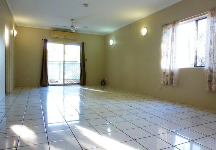 3/21 Lorna Lim Terrace, Driver, NT, 0830