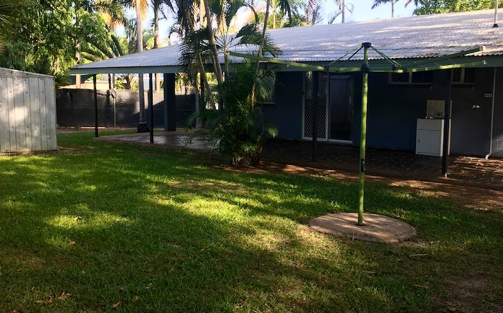 3 Ping Que Crescent, Moulden, NT, 0830 - Image 1