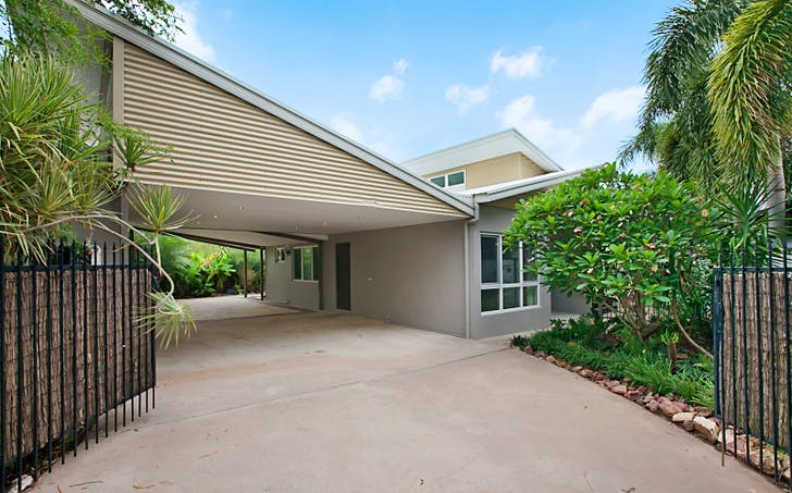 1 Odegaard Drive, Rosebery, NT, 0832 - Image 1