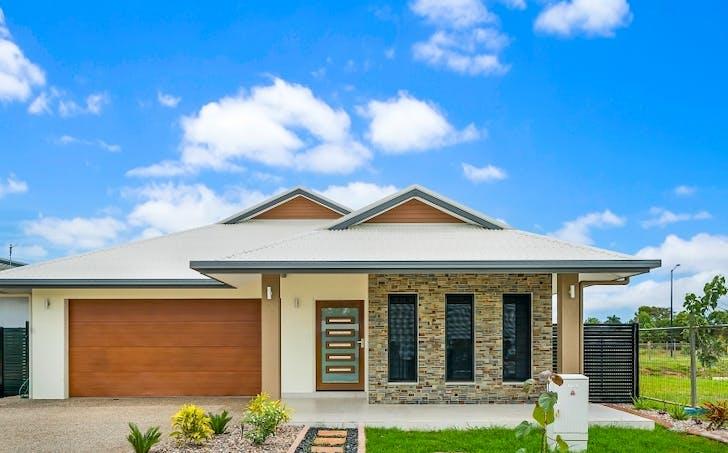 25 Thomson Street, Durack, NT, 0830 - Image 1
