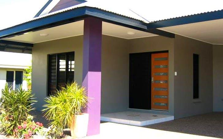 3 Nathan Court, Gunn, NT, 0832 - Image 1