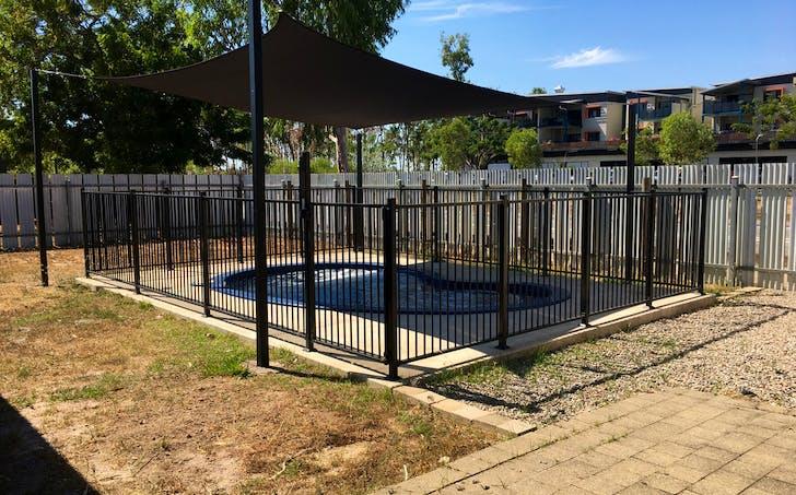 19 Lockwood Court, Moulden, NT, 0830 - Image 1
