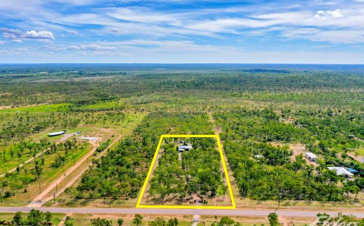 331 Wheewall Road, Berry Springs, NT, 0838 - Image 1