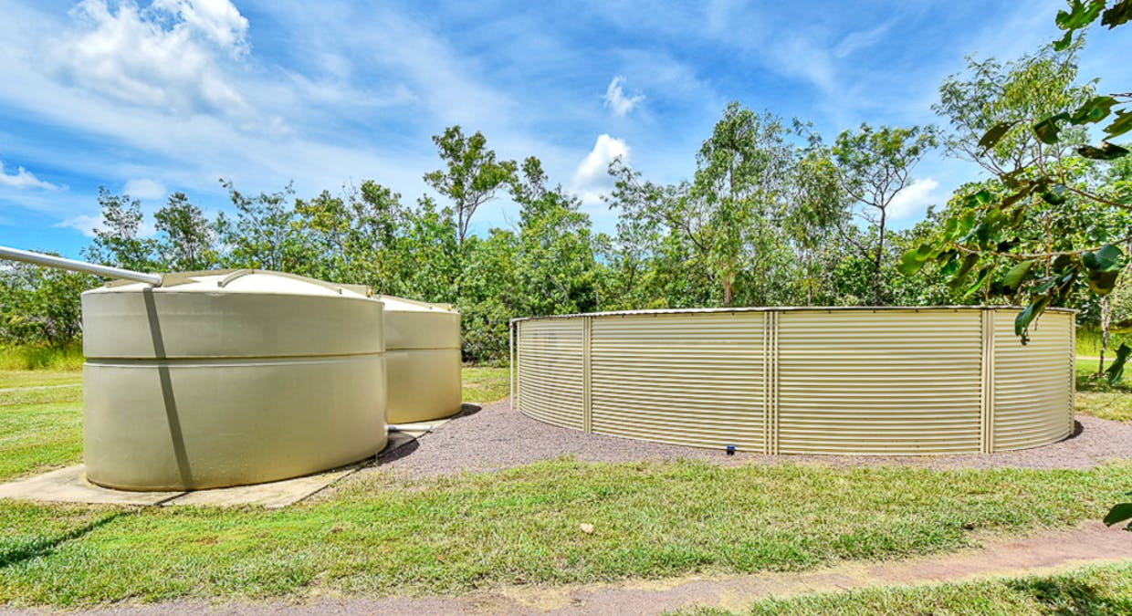 97 Patterson Road, Humpty Doo, NT, 0836 - Image 4