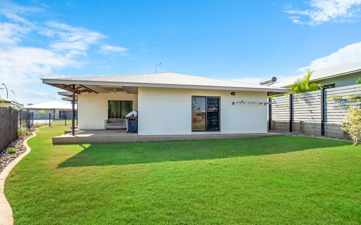 62 Brook Circuit, Zuccoli, NT, 0832 - Image 1