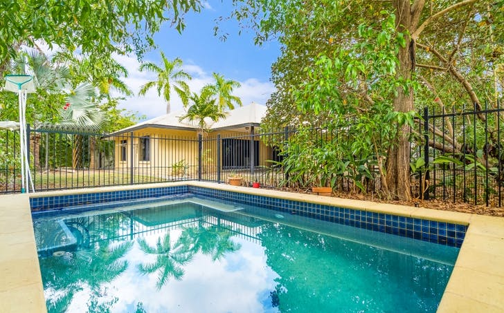1 Catchlove Street, Rosebery, NT, 0832 - Image 1