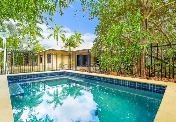 1 Catchlove Street, Rosebery, NT, 0832