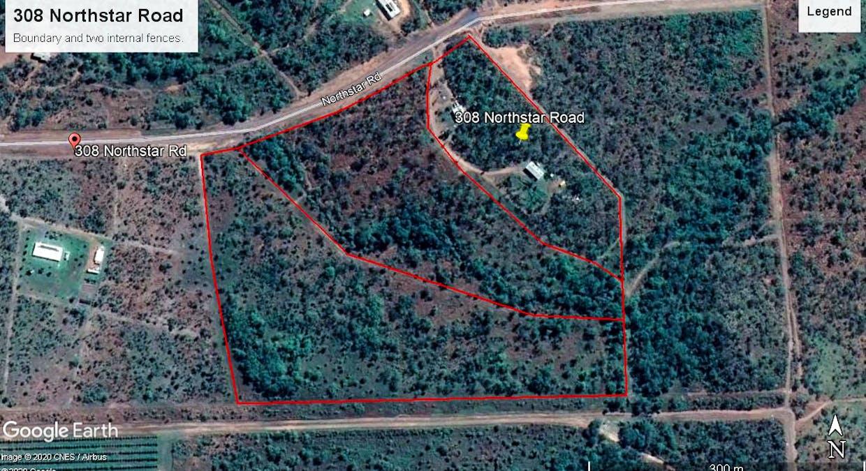 308 Northstar Road, Acacia Hills, NT, 0822 - Image 23