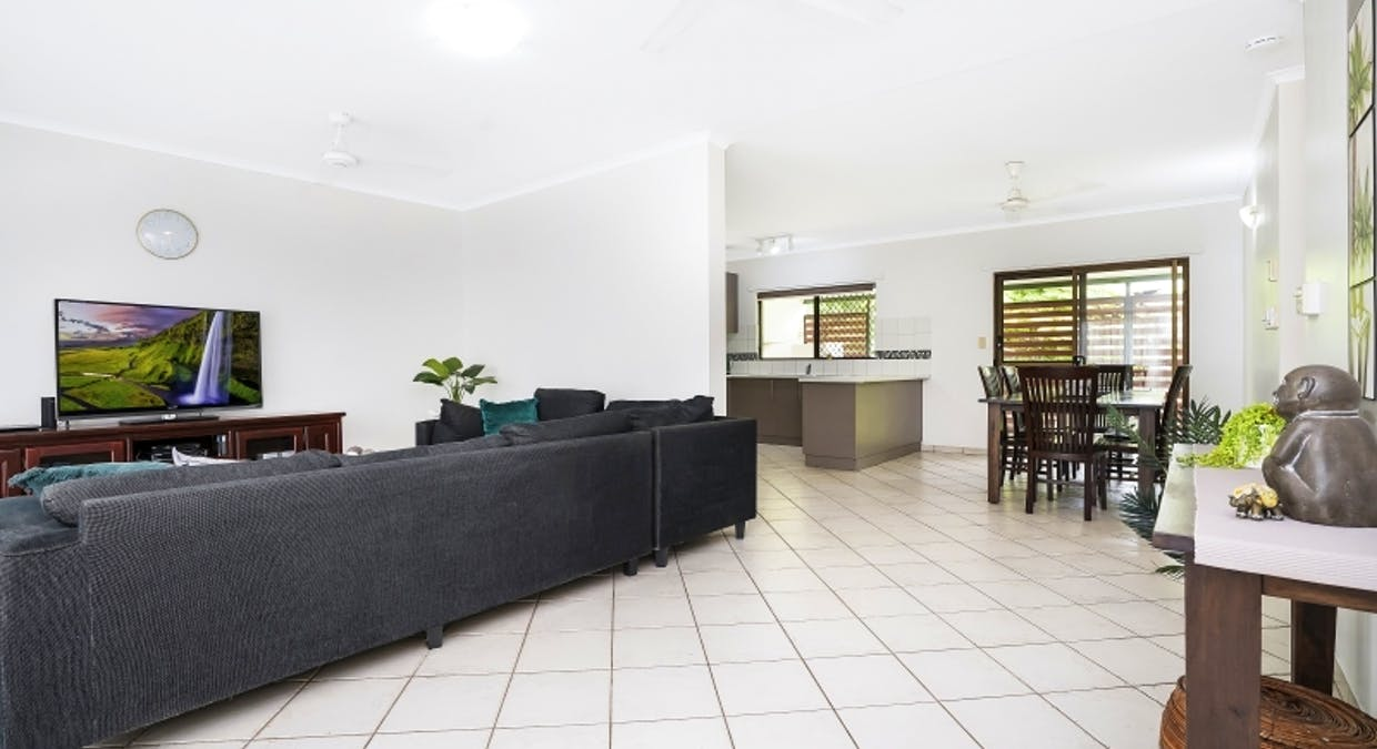 15 Achernar Court, Woodroffe, NT, 0830 - Image 3