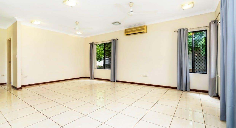 7 Saltwater Street, Rosebery, NT, 0832 - Image 2