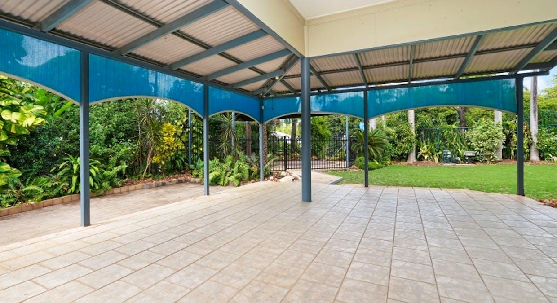 4 Umbrawarra Close, Gunn, NT, 0832 - Image 17