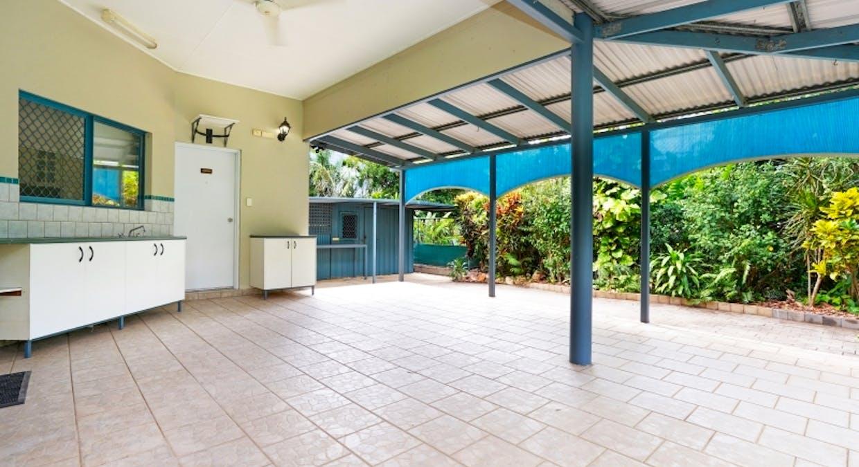 4 Umbrawarra Close, Gunn, NT, 0832 - Image 18
