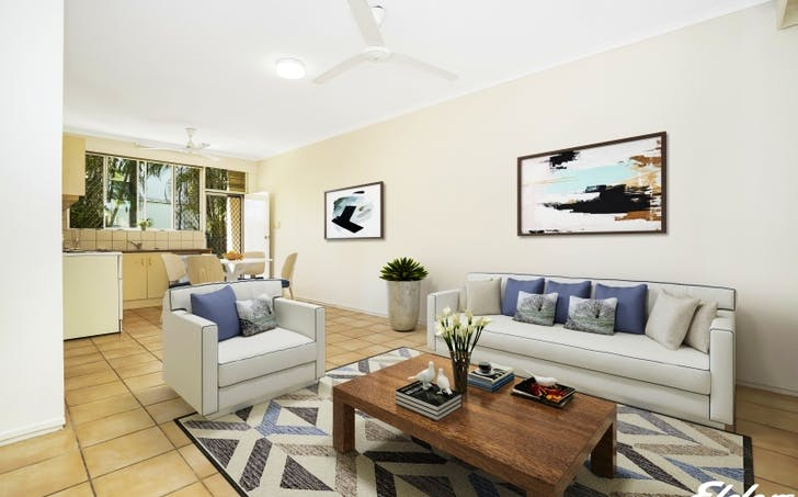 1/2 Philip Street, Fannie Bay, NT, 0820 - Image 1