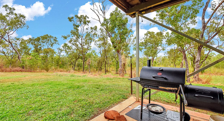 308 Northstar Road, Acacia Hills, NT, 0822 - Image 21