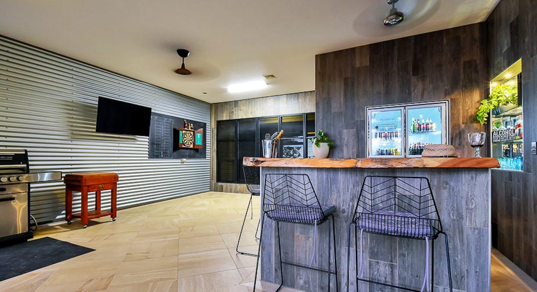 98 Kultarr Road, Berry Springs, NT, 0838 - Image 22