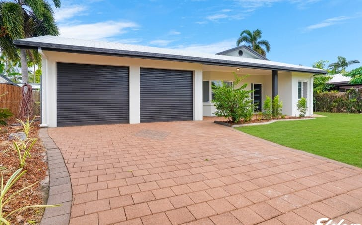 48 Mannikan Court, Bakewell, NT, 0832 - Image 1