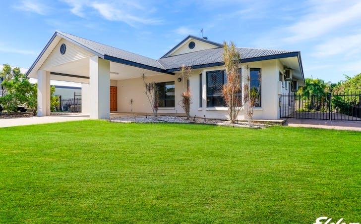 8 Kenbi Place, Rosebery, NT, 0832 - Image 1