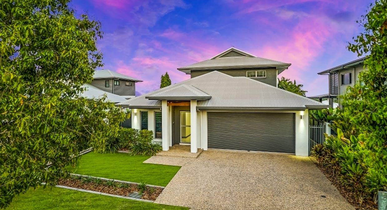 36 Miller Court, Gunn, NT, 0832 - Image 25