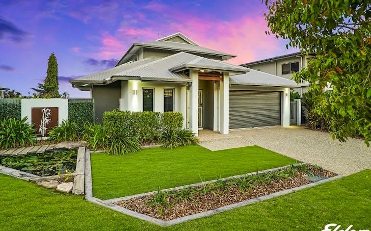 36 Miller Court, Gunn, NT, 0832 - Image 1