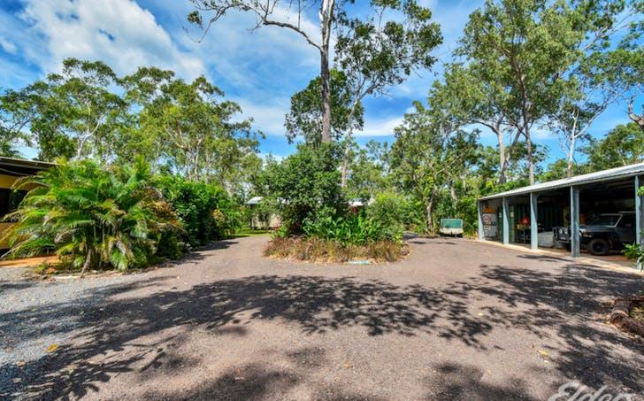 8 Gumtree Court, Herbert, NT, 0836 - Image 1