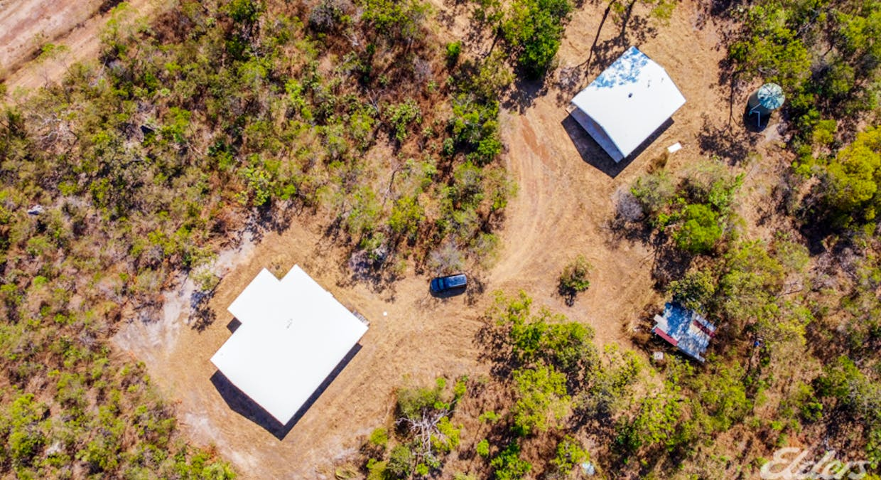 85 Stockwell Road, Blackmore, NT, 0822 - Image 33