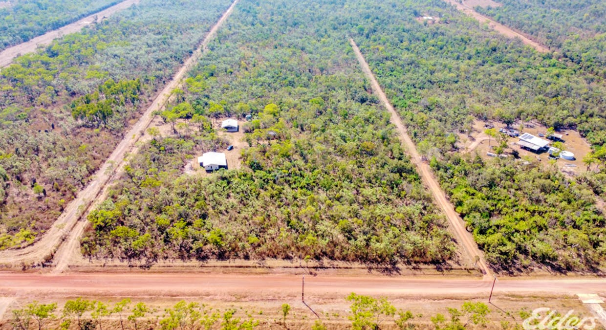 85 Stockwell Road, Blackmore, NT, 0822 - Image 34