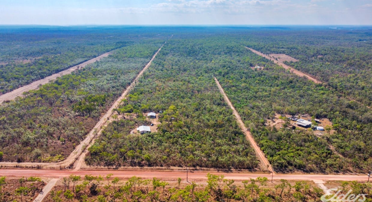 85 Stockwell Road, Blackmore, NT, 0822 - Image 35