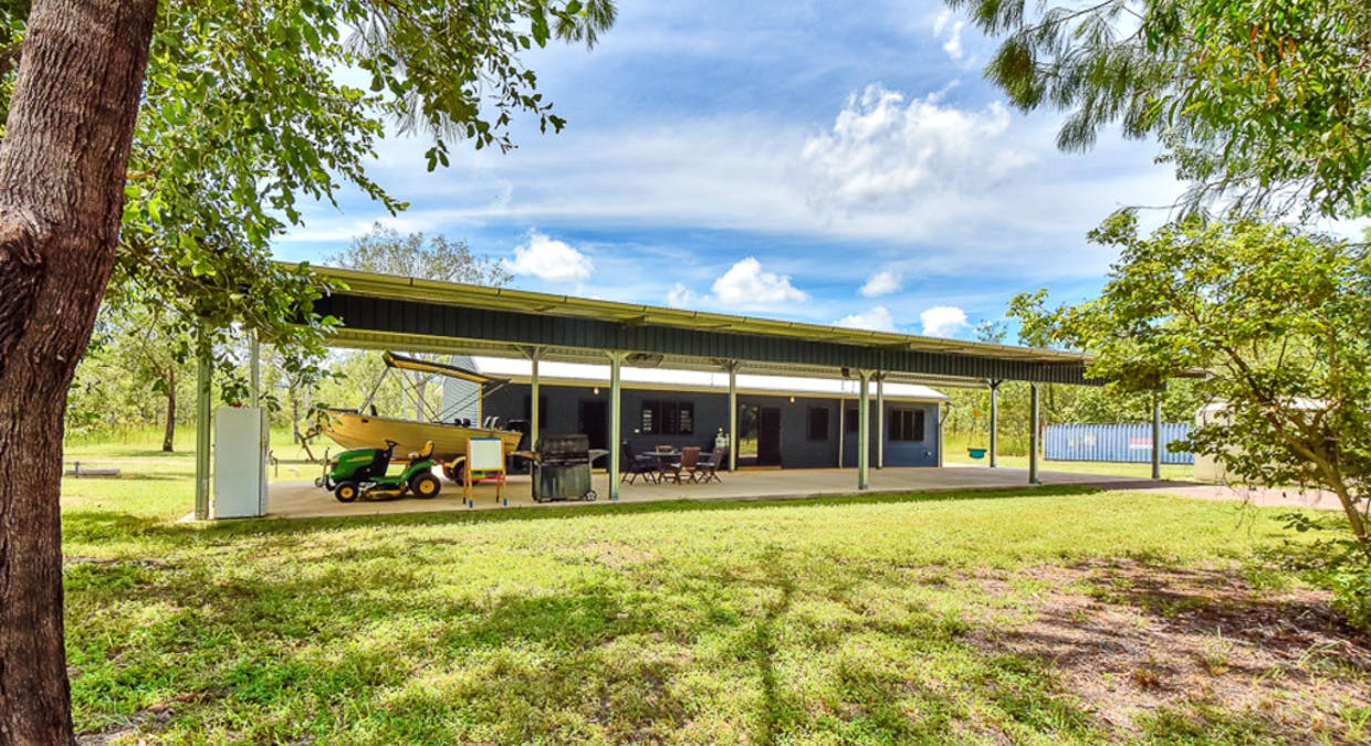 97 Patterson Road, Humpty Doo, NT, 0836 - Image 18