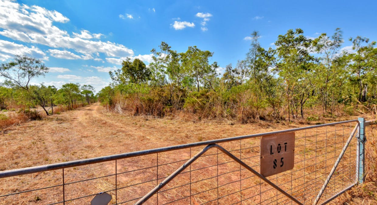85 Stockwell Road, Blackmore, NT, 0822 - Image 36