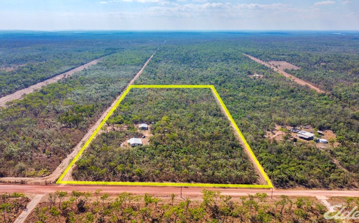 85 Stockwell Road, Blackmore, NT, 0822 - Image 1