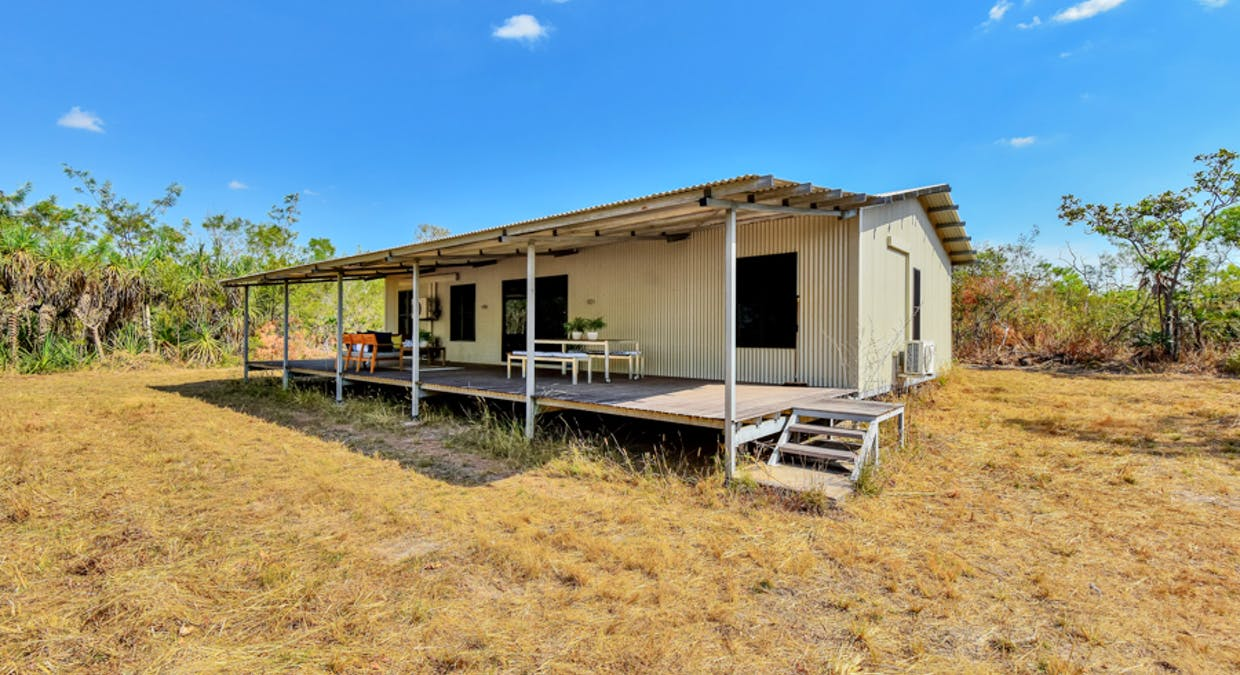 85 Stockwell Road, Blackmore, NT, 0822 - Image 2