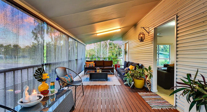 32 Moulden Terrace, Moulden, NT, 0830 - Image 4