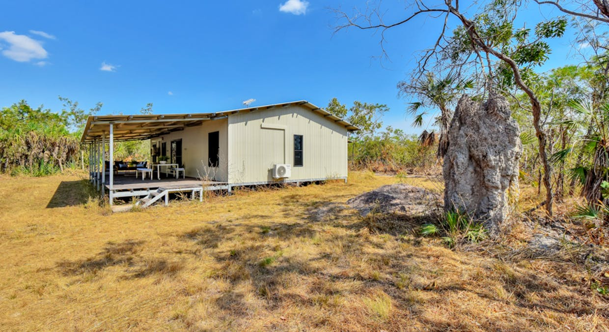 85 Stockwell Road, Blackmore, NT, 0822 - Image 3