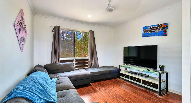 308 Northstar Road, Acacia Hills, NT, 0822 - Image 6