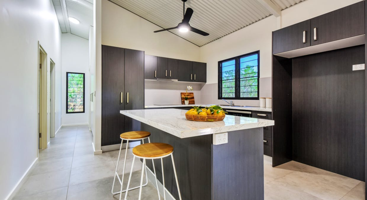 85 Stockwell Road, Blackmore, NT, 0822 - Image 4