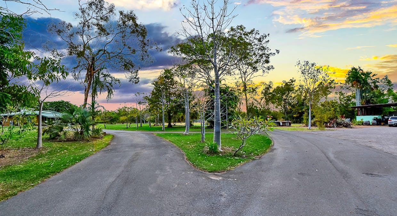 70 Scrutton Road, Livingstone, NT, 0822 - Image 28