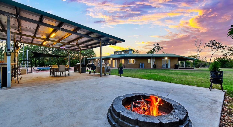 70 Scrutton Road, Livingstone, NT, 0822 - Image 21