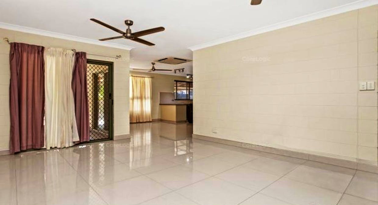 14 Bristow Court, Bakewell, NT, 0832 - Image 5