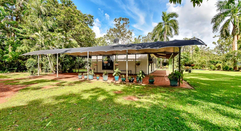 340 Trippe Road, Humpty Doo, NT, 0836 - Image 20