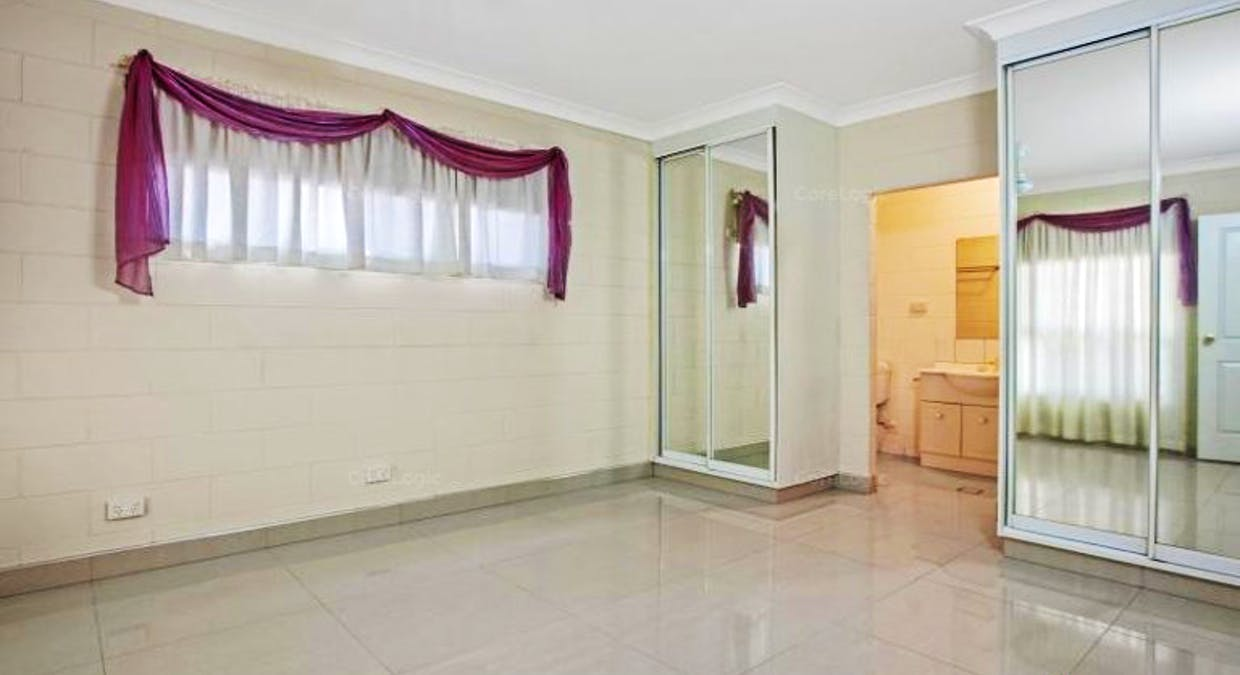 14 Bristow Court, Bakewell, NT, 0832 - Image 7