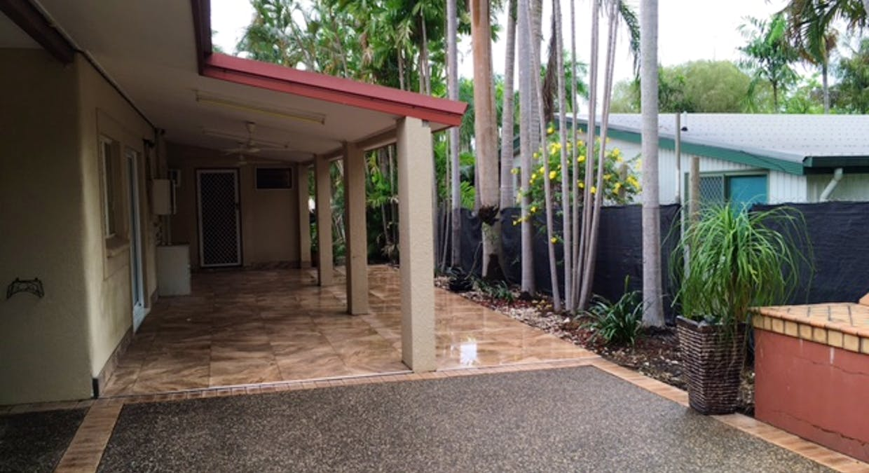 1 Triller Court, Bakewell, NT, 0832 - Image 15