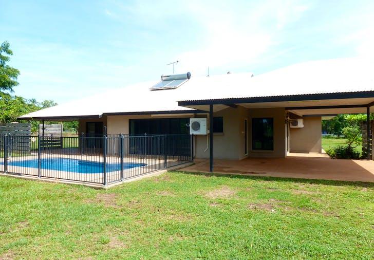 25 Caldwell Road, Mcminns Lagoon, NT, 0822