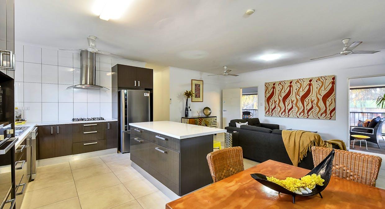 32 Moulden Terrace, Moulden, NT, 0830 - Image 7
