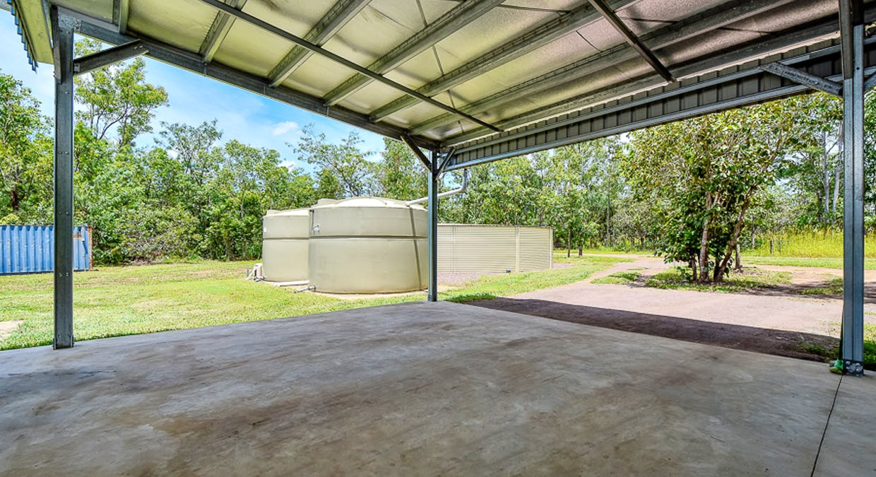 97 Patterson Road, Humpty Doo, NT, 0836 - Image 20