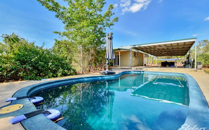75 Burdens Creek Road, Virginia, NT, 0834 - Image 1
