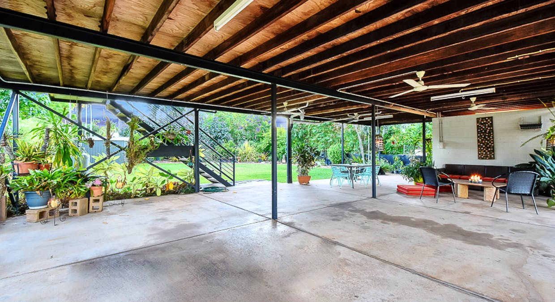 32 Moulden Terrace, Moulden, NT, 0830 - Image 19