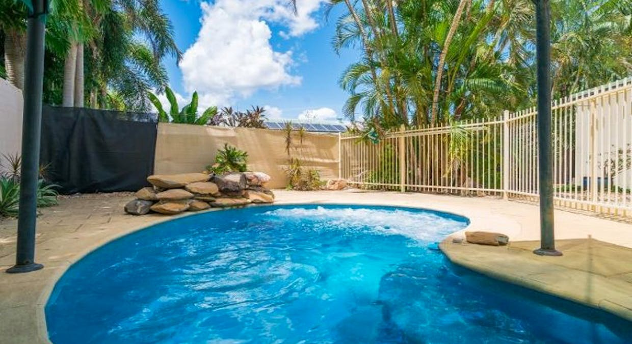 14 Bristow Court, Bakewell, NT, 0832 - Image 2